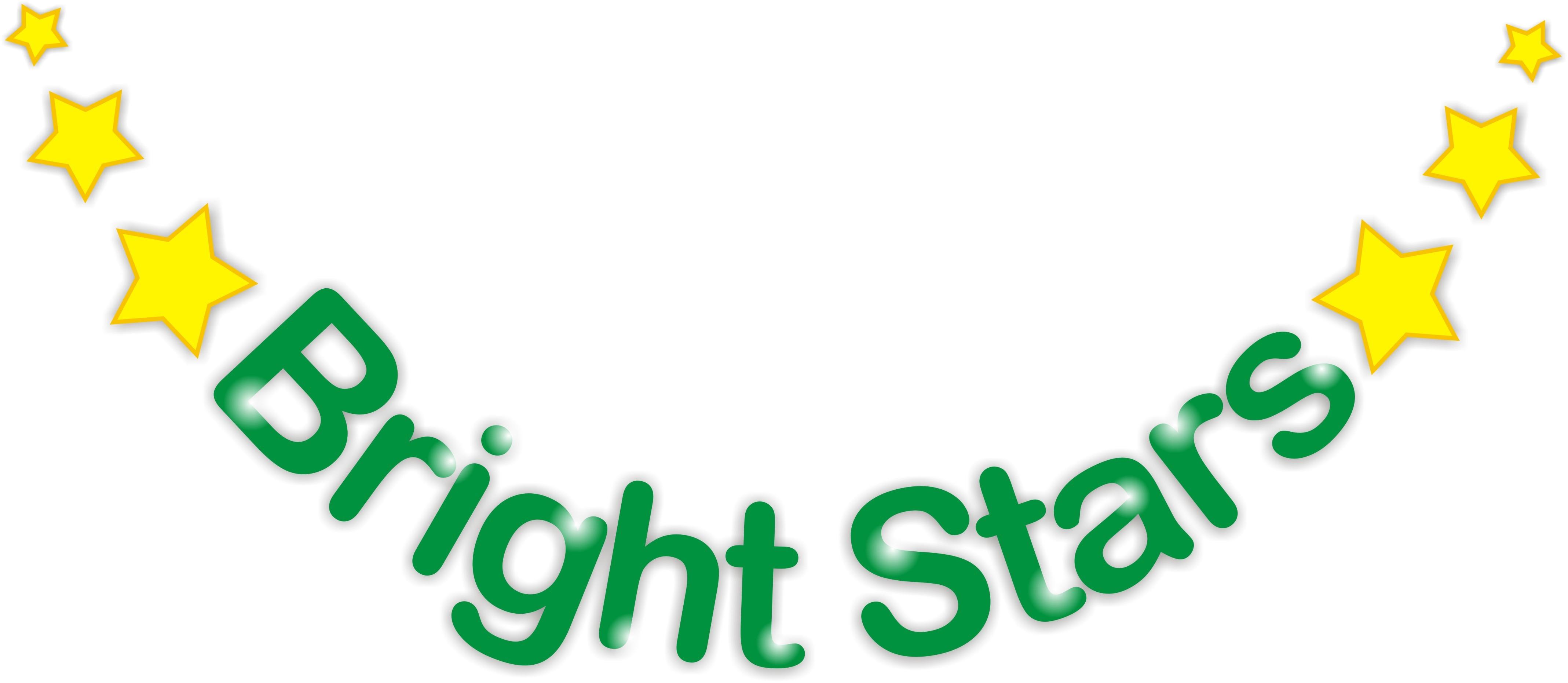 Bright Stars Nursery